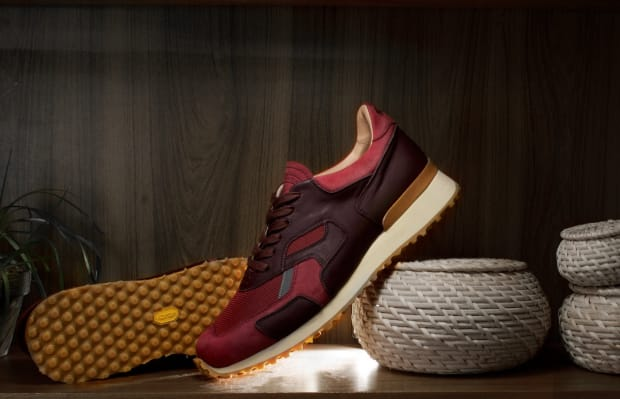 greats-pronto-bordeaux-color-block-pack-01.jpg