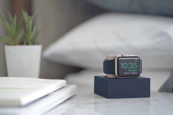 native-union-dock-for-the-apple-watch-2.jpg