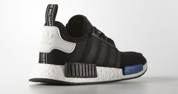 adidas-nmd-runner-march-2016-mens-releases-01.jpg