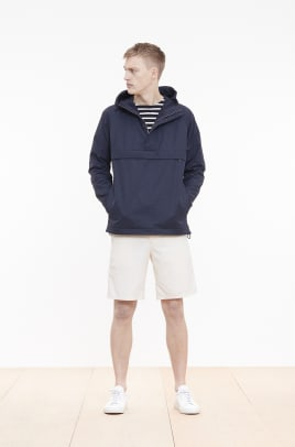 norse-projects-spring-summer-2016-lookbook-01.jpg