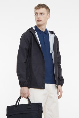 norse-projects-spring-summer-2016-lookbook-26.jpg