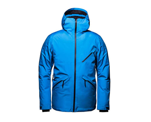 freshness-curated-waterproof-jackets-01.jpg