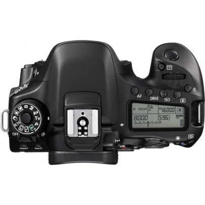 canon-80d-revealed-2.jpg