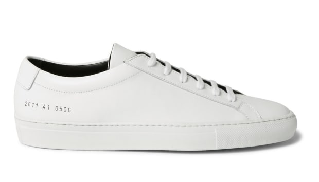 mr-porter-common-projects-achilles-low-01.jpg