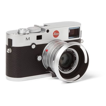 leica-m240-camera-designed-exclusively-for-mr-porter-1.jpg