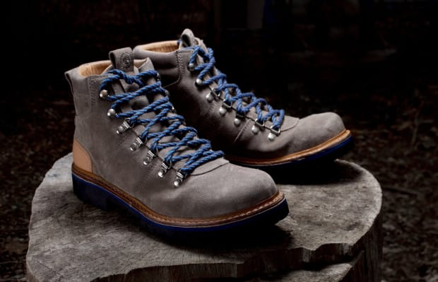greats-amerigo-boot-01.jpg