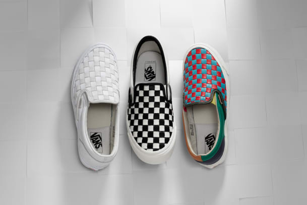 vault-by-vans-checkered-past-collection-01.jpg