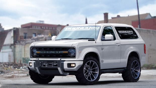 2020-ford-bronco-concept-01.jpg