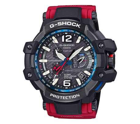 g-shock-master-of-g-rescue-red-series-01.jpg