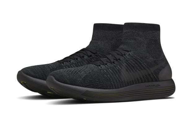 nikelab-exclusive-colorway-lunarepic-flyknit-01.JPG