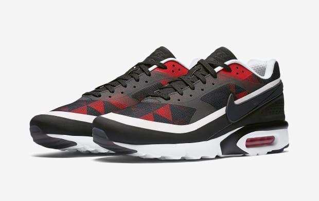 nike-air-max-bw-ultra-graphic-01.JPG