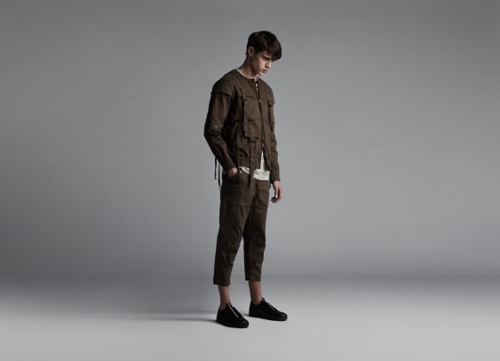 revolve-man-publish-brand-total-freedom-collection-01.jpg