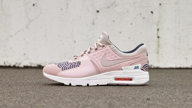the-nike-air-max-90-ultra-city-collection-3.jpg