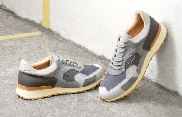 greats-pronto-slate-colorway-01.jpg