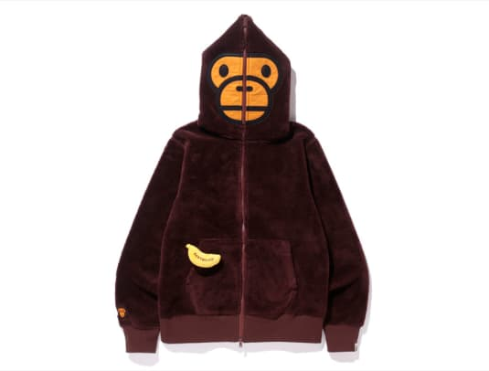 a-bathing-ape-17th-anniversary-baby-milo-collection-01.jpg