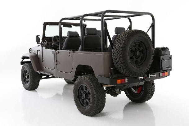 042-icon-3rd-gen-100th-fj44-petersen-special-0.jpg