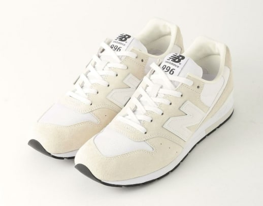 united-arrows-new-balance-996-collaboration-01.jpg