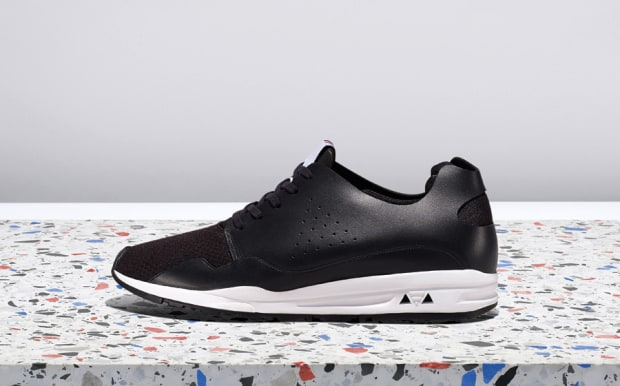 le-coq-sportif-made-in-france-collection-01.jpg