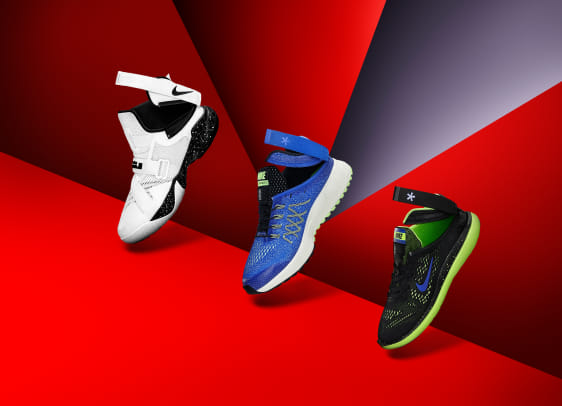 nike-expands-flyease-entry-system-01.jpg