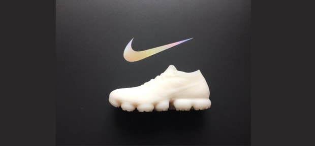preview-of-the-mini-models-from-the-nike-innovation-summit-2.jpg