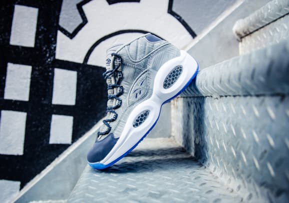 major-reebok-question-mid-01.jpg