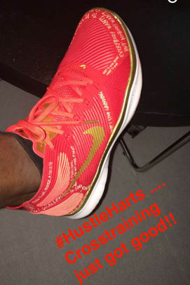 kevin-hart-signature-shoe-colorways-02.jpg