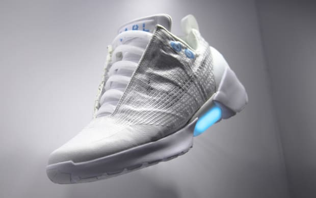 nike-hyperadapt-1-0-colorways-1.jpg