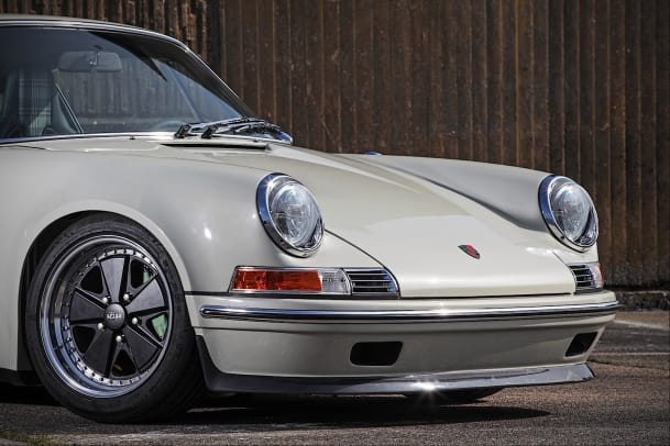 kaege-retro-is-a-porsche-911-restomod-with-tons-of-personality_2.jpg