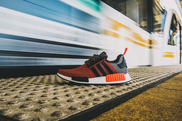 adidas-originals-nmd-la-exploration-tour-01.jpg