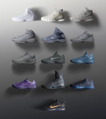 nike-black-mamba-pack-01.jpg