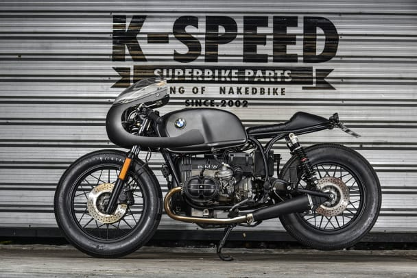 k-speed-whips-up-a-bmw-r100-retro-cafe-racer-0.jpg