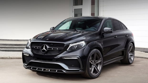 mercedes-gle-coupe-inferno-1.jpg