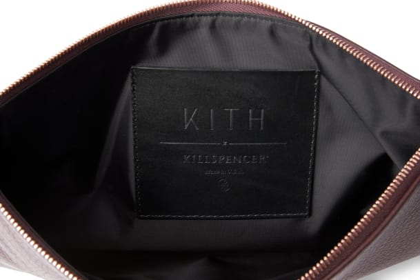 kith-killspencer-burgundy-capsule-collection-10.jpg