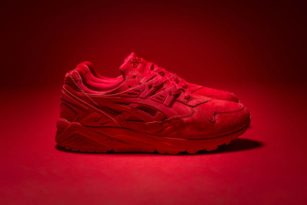 packer-shoes-asics-gel-kayano-trainer-triple-red-01.jpg