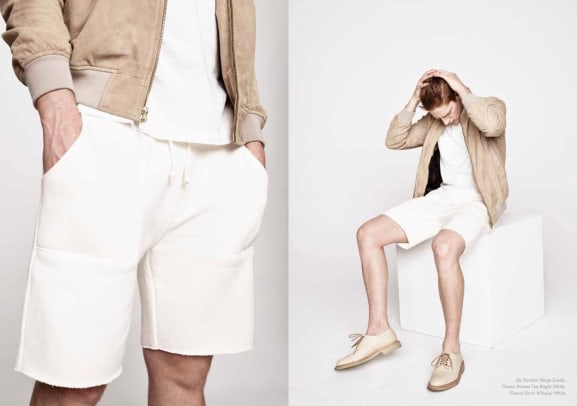 levis-made-and-crafted-spring-summer-2016-lookbook-01.jpg