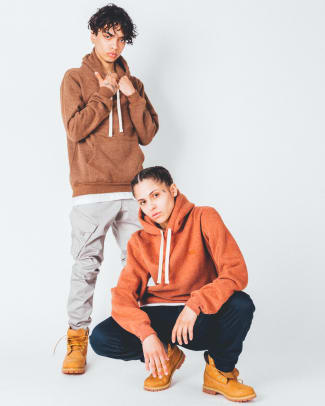kith-year-v-spring-i-collection-part-4-b.jpg