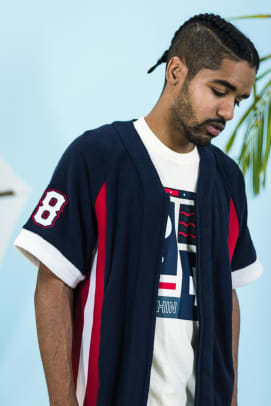 pink-dolphin-summer-2016-collection-02.jpg