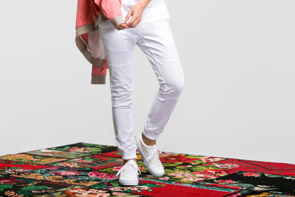 publish-brand-hers-legacy-for-the-ladies-lookbook-01.jpg