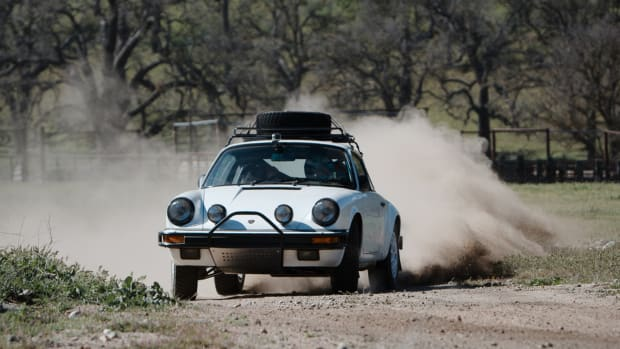 rally-tuned-porsche-911-fetches-275k-for-charity-0.jpg