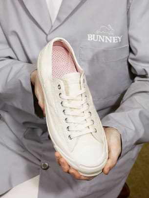 converse-jack-purcell-signature-bunney-collection-01.jpg