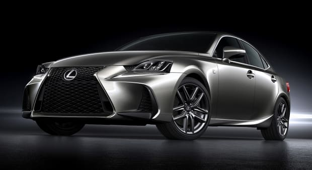 2017-lexus-is-at beijing-auto-show-02.jpg
