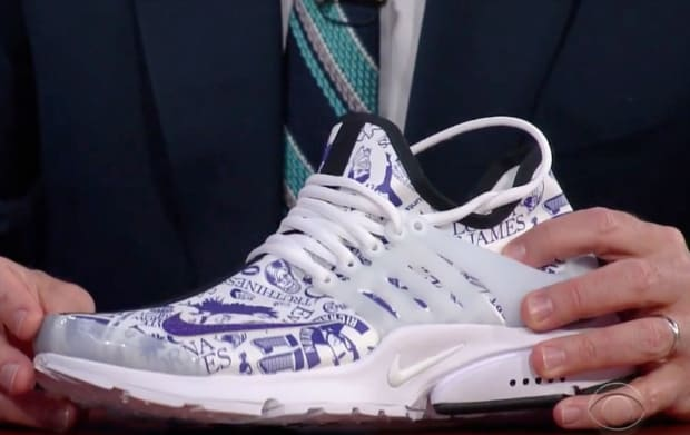 phil-knight-stephen-colbert-the-late-show-nike-air-presto-01.jpg