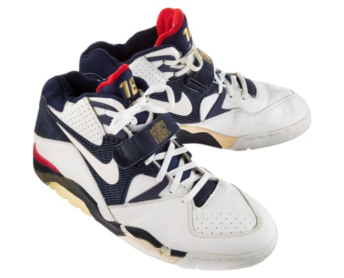 dream-team-sneakers-up-for-auction-01.jpg
