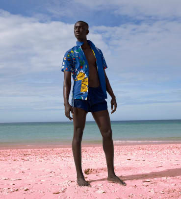 pharrell-adidas-pink-beach-drop-2-collection-05.jpg