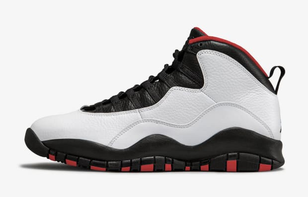 air-jordan-10-city-series-04.jpg