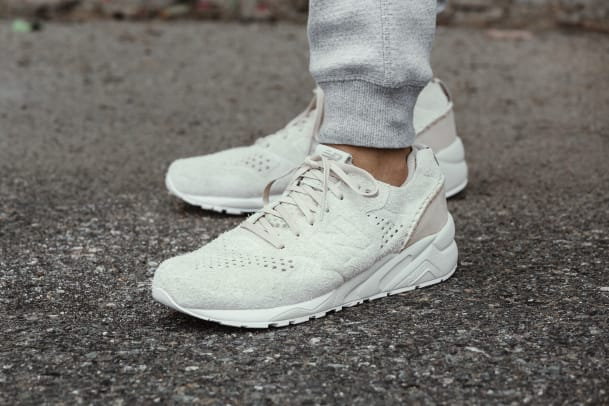 wings-and-horns-new-balance-580-deconstructed-02.jpg