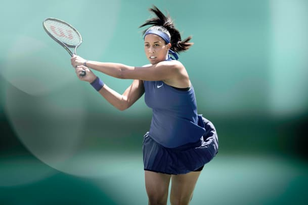 nikecourt-french-open-collection-01.jpg