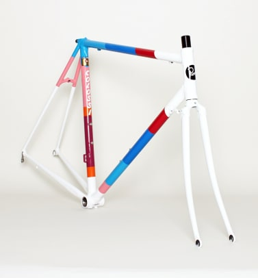 parra-colossi-cycling-bike-frame-01.jpg