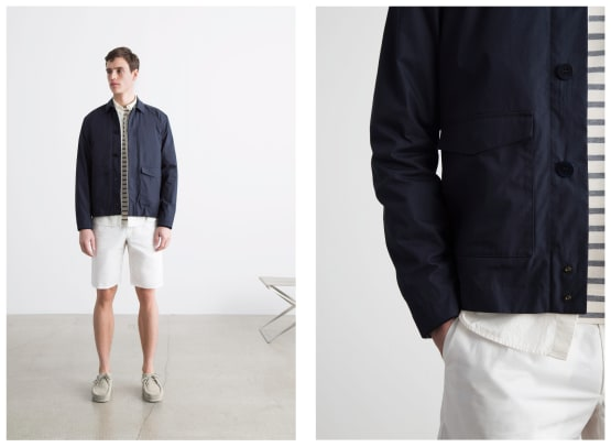 norse-projects-pre-fall-2016-collection-02.jpg