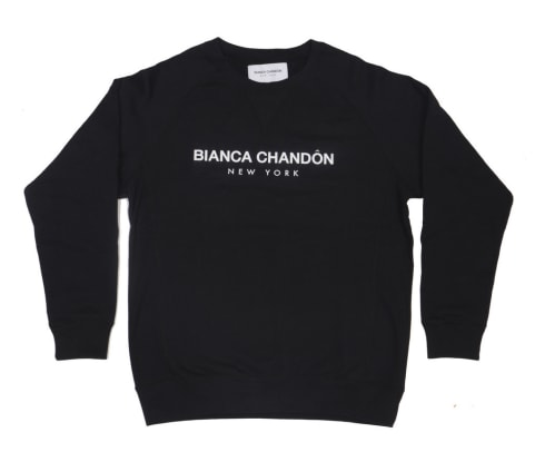 bianca-chandon-spring-summer-2016-collection-01.jpg